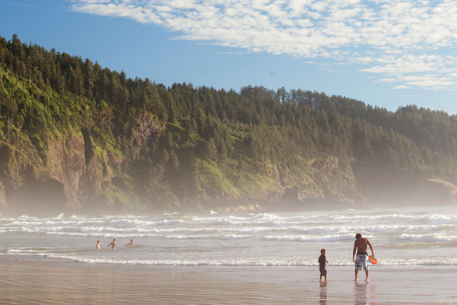 The Essential Guide to Oregon's North Coast