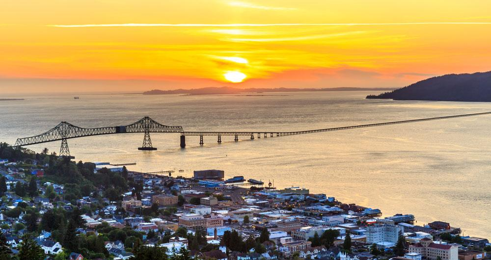 25 Best Things to Do in Astoria, Oregon